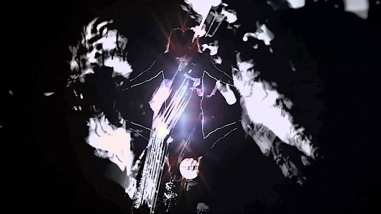 VENOMOUS MAXIMUS - Path of Doom | Napalm Records