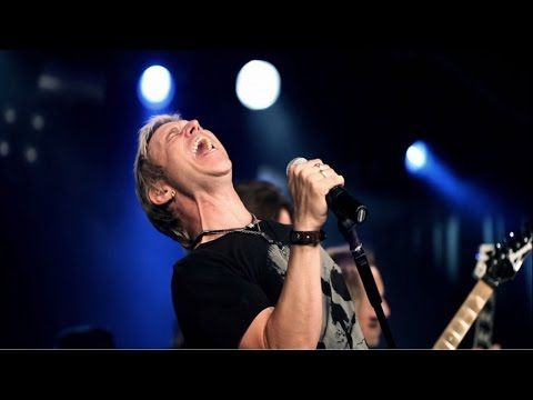 WOLFPAKK - Sock It To Me (2015) // official clip // AFM Records