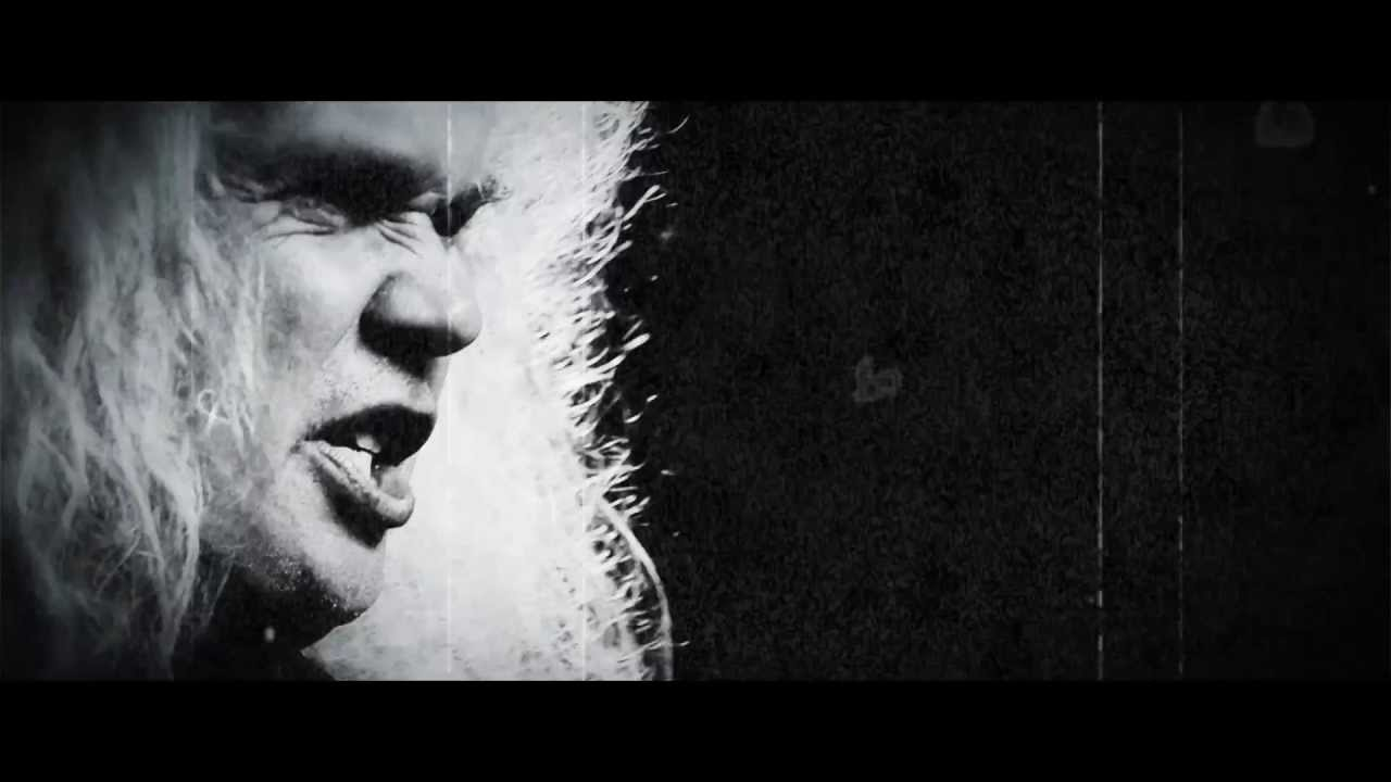 GRAVE DIGGER - Zurück nach Haus | Napalm Records