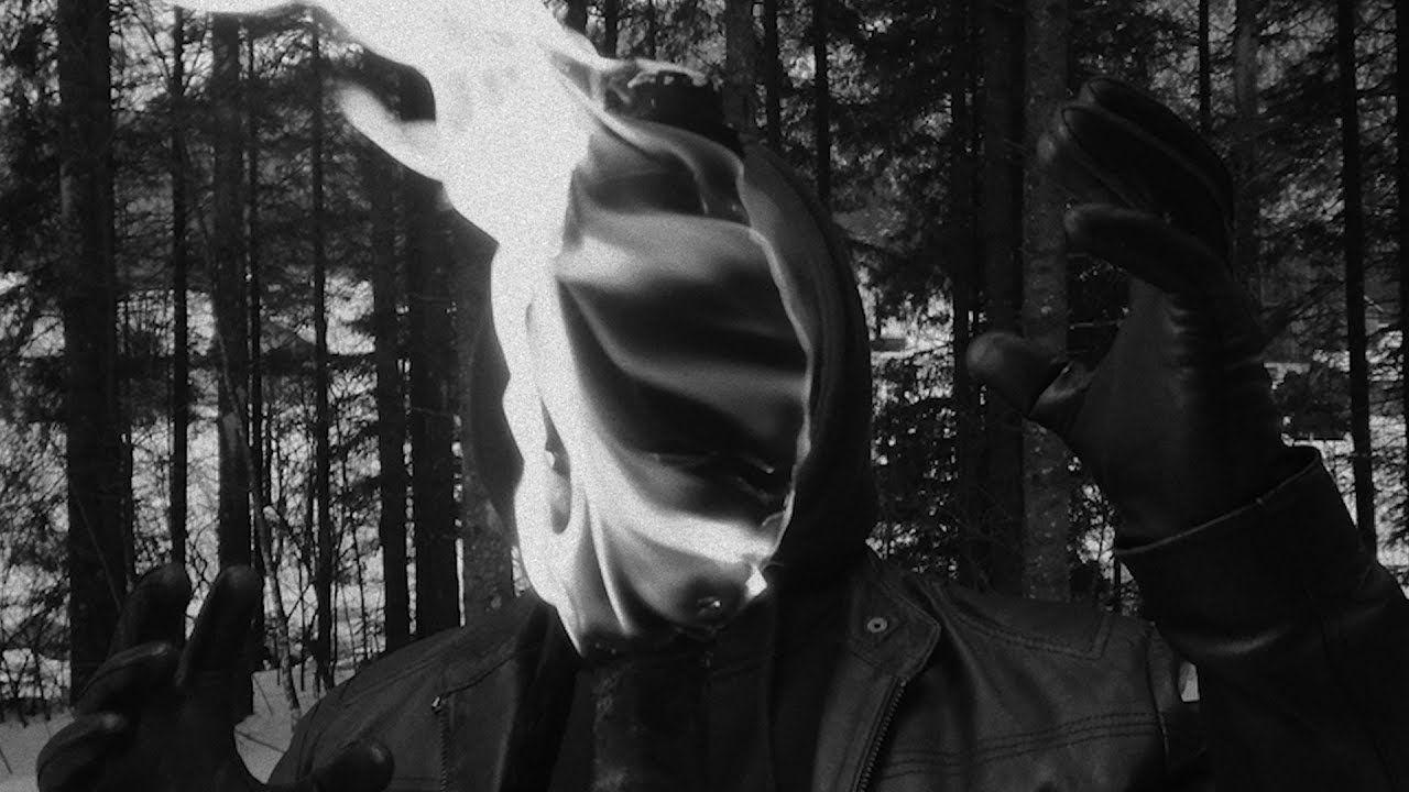 BELPHEGOR - The Devil´s Son [OFFICIAL LYRIC & PERFORMANCE VIDEO]