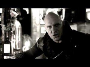 TANZWUT - Brüder im Geiste (2015) // official clip // AFM Records