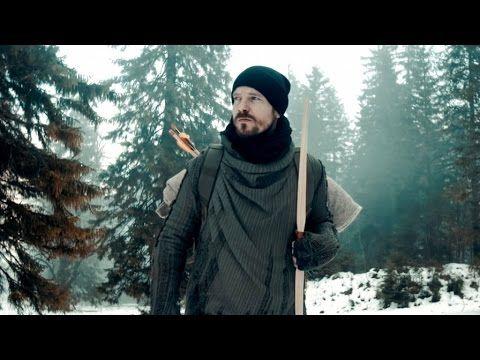 LETZTE INSTANZ - Weiß wie der Schnee (2016) // official clip // AFM Records