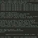 cachefly.net测速