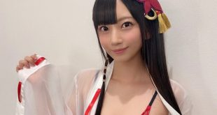七沢みあ 七澤米亞 Mia Nanasawa